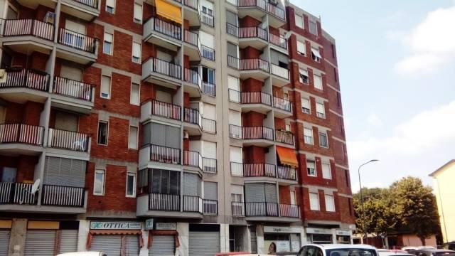 Appartamento in ottime condizioni in vendita Rif. 7310440