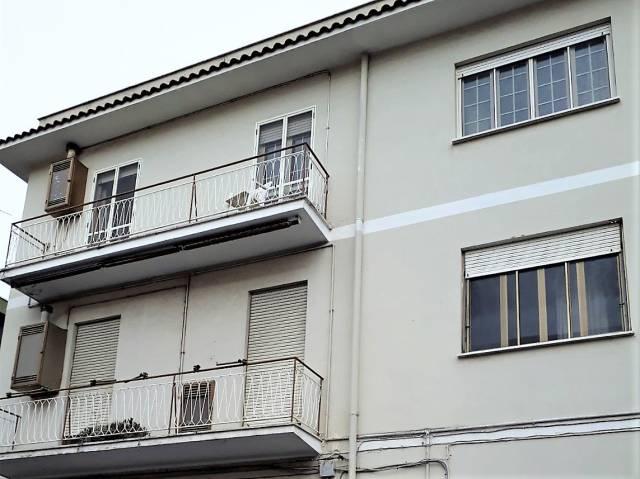 App.to a 200 mt dal MARE - No condominio