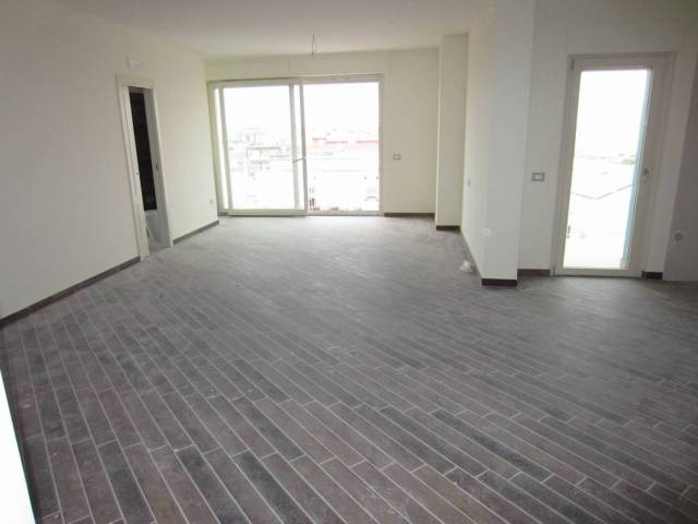 Appartamento in affitto Rif. 7309916