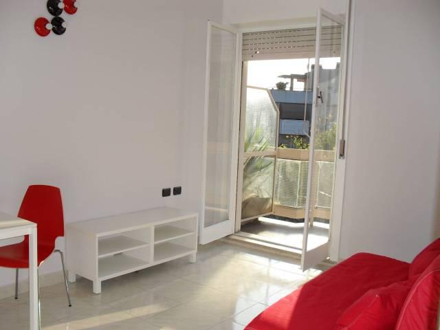 Appartamento in ottime condizioni arredato in affitto Rif. 7309470
