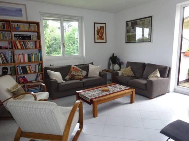 Appartamento in buone condizioni in vendita Rif. 7310620