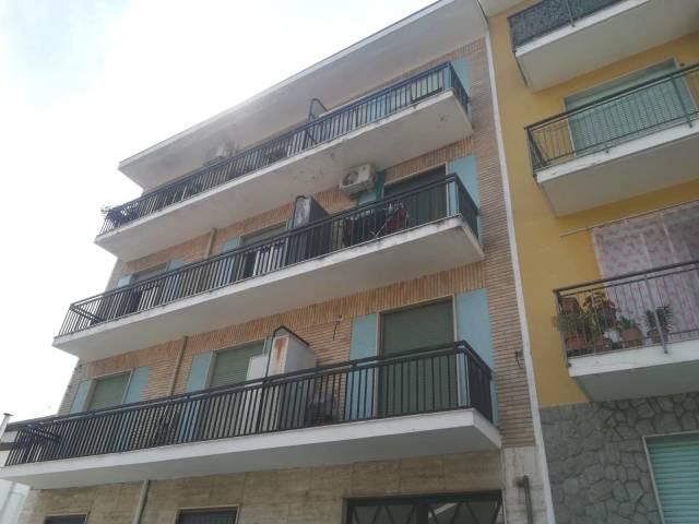 Appartamento in affitto Rif. 7311159