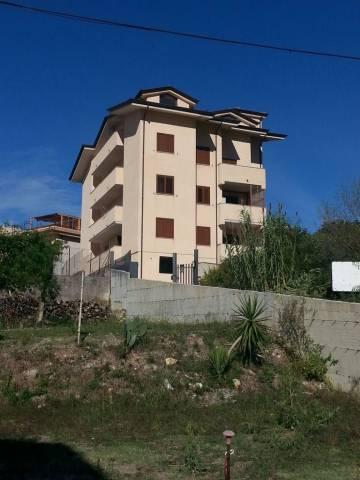 Appartamento in vendita Rif. 7309605