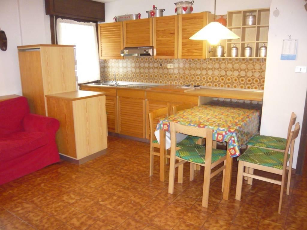 Appartamento a Panchià