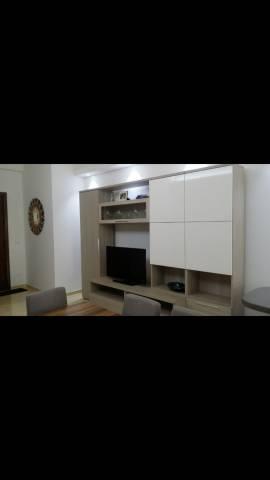 Appartamento in ottime condizioni arredato in affitto Rif. 7311399