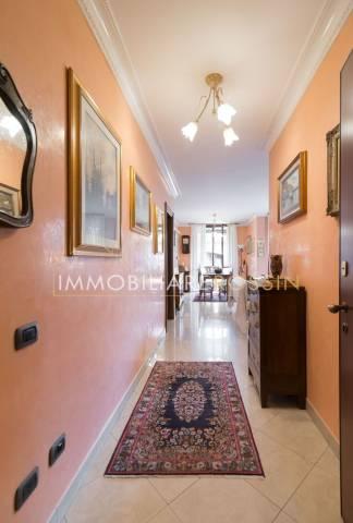 Appartamento in ottime condizioni in vendita Rif. 7309541