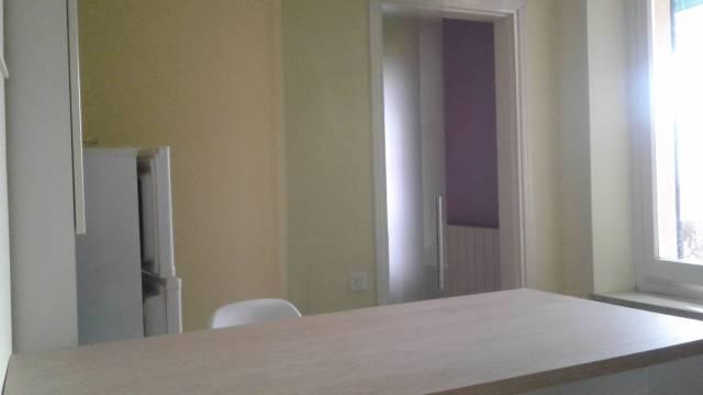Appartamento LODI affitto    Immobili S. Rita