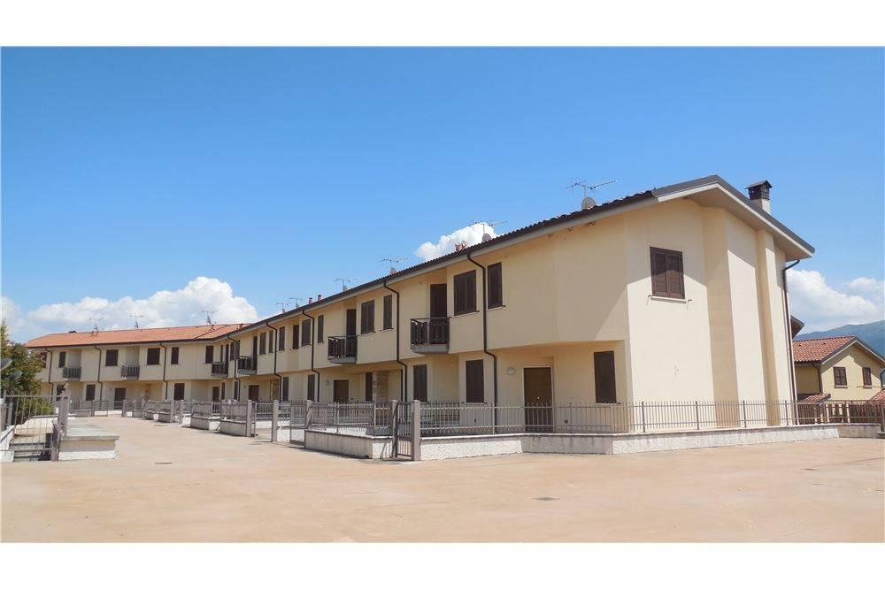 Villetta a schiera in vendita Rif. 7379560