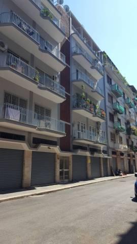 Appartamento in ottime condizioni in affitto Rif. 7310132