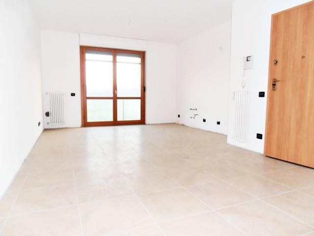 Appartamento in vendita Rif. 7316364
