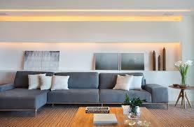 Appartamento in vendita Rif. 7298302