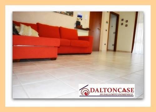 Appartamento in ottime condizioni in vendita Rif. 7323809