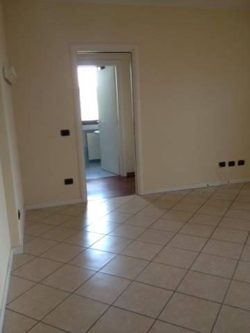Appartamento Coscogno