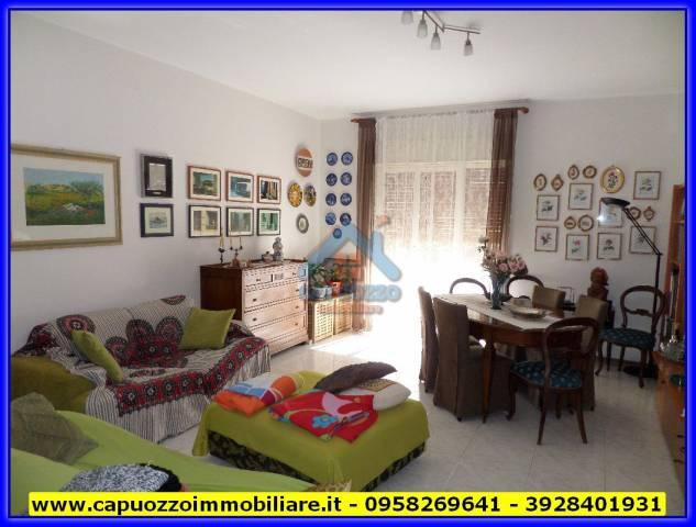 Appartamento in buone condizioni in vendita Rif. 7326757