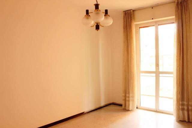 Appartamento in buone condizioni in vendita Rif. 7322799