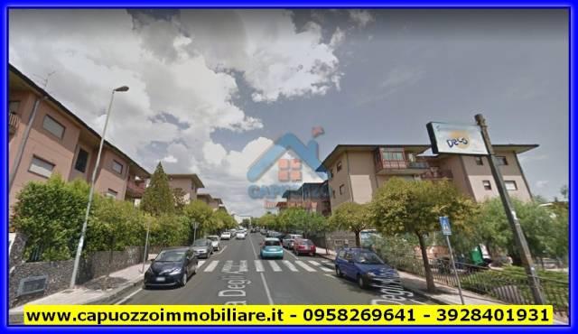 Appartamento in buone condizioni in vendita Rif. 7326759