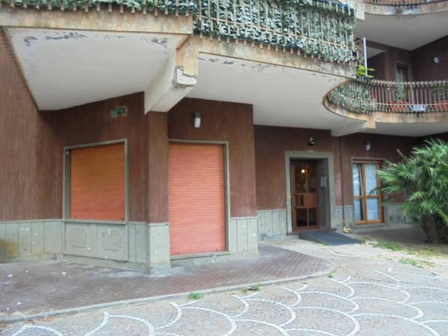 Appartamento in buone condizioni in affitto Rif. 7323683