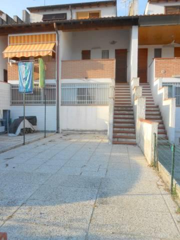 Casa Indipendente in buone condizioni arredato in vendita Rif. 7323236
