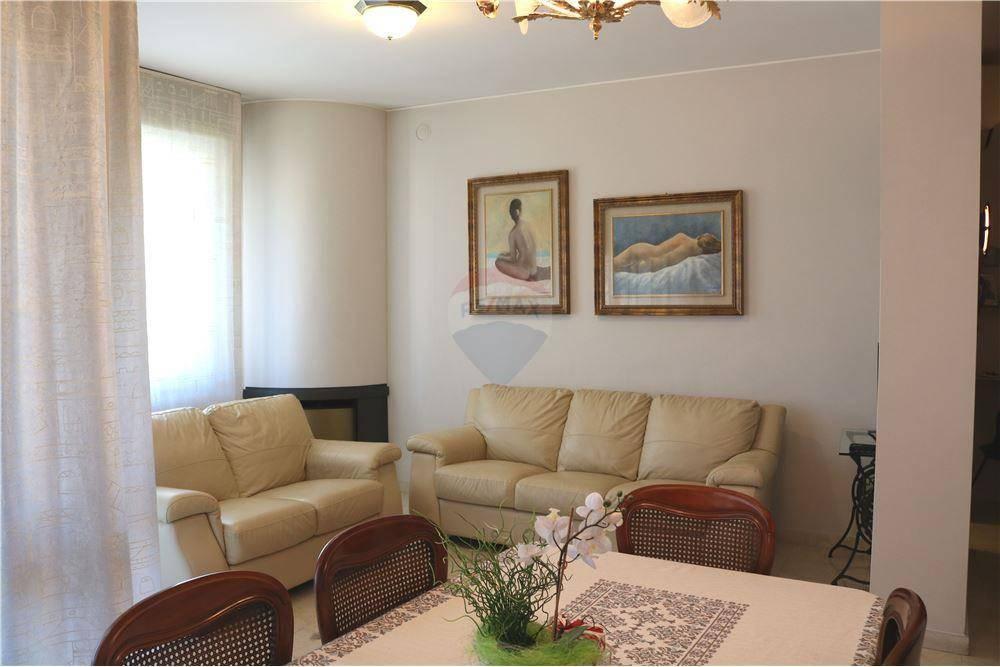Appartamento in vendita a Montichiari, 3 locali, prezzo € 173.000 | CambioCasa.it