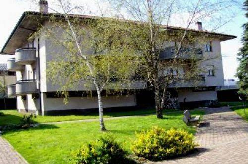 Appartamento in ottime condizioni in vendita Rif. 7323685
