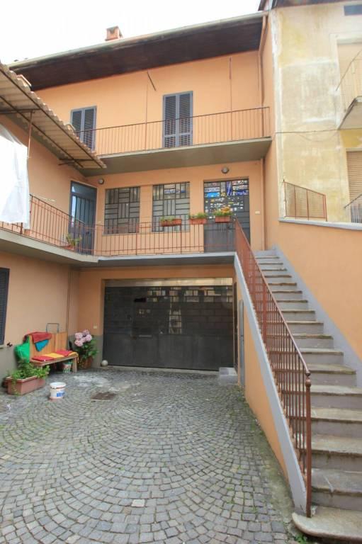 Casa Indipendente in buone condizioni in vendita Rif. 7326499