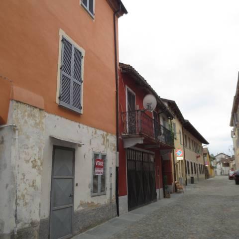 Rustico / Casale in buone condizioni in vendita Rif. 7323613