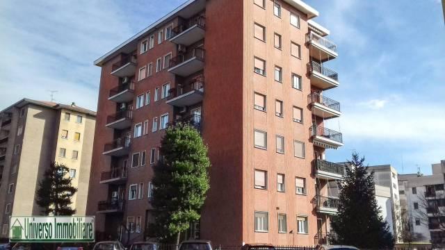 Appartamento in ottime condizioni in affitto Rif. 7323896