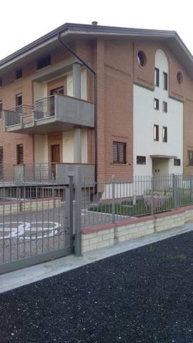 Appartamento in vendita Rif. 7322847