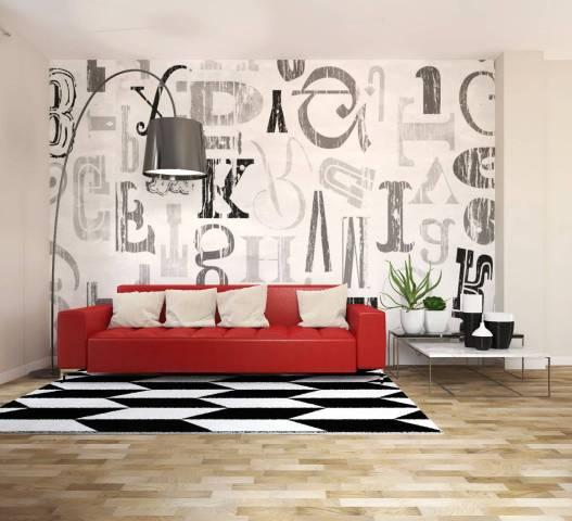 Appartamento in vendita Rif. 7325636