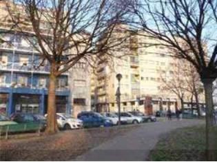 Appartamento in buone condizioni in vendita Rif. 7326098