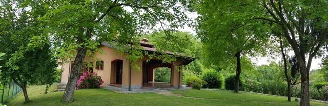 Villa in affitto a Varese, 6 locali, prezzo € 1.950 | PortaleAgenzieImmobiliari.it