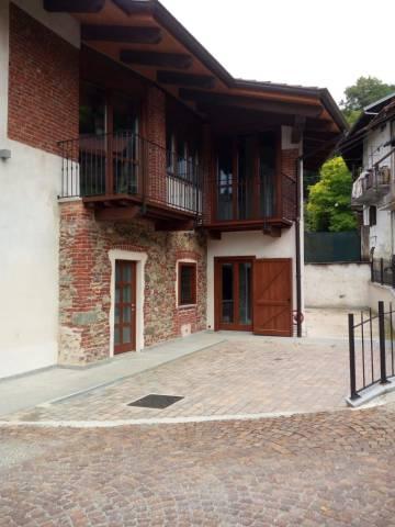 Rustico / Casale in ottime condizioni in vendita Rif. 7324281