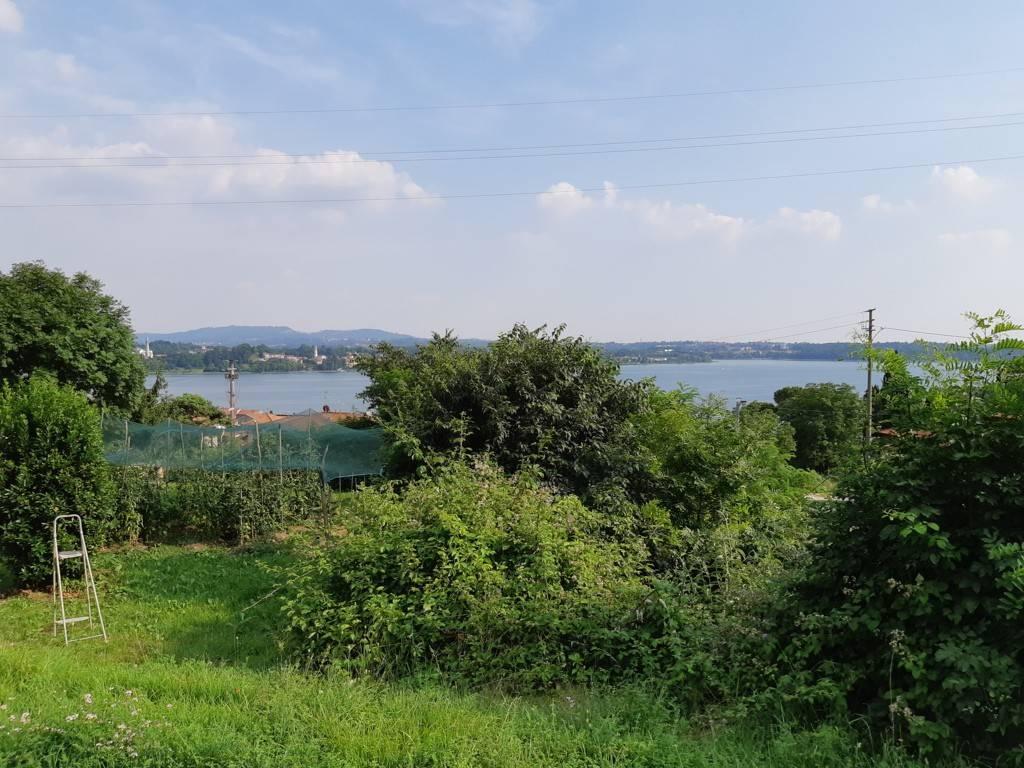 Terreno Edificabile Residenziale in vendita a Pusiano, 9999 locali, prezzo € 150.000 | CambioCasa.it