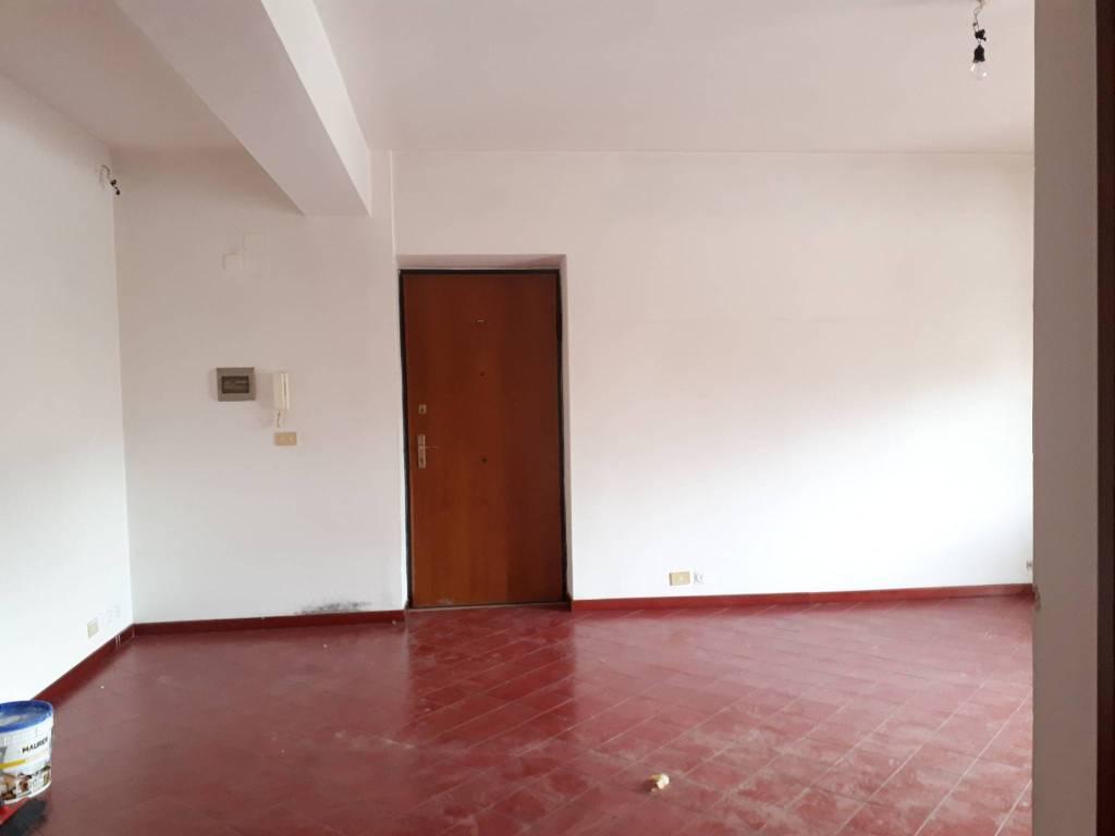 AVEZZANO - Appartamento uso ufficio Rif. 8399416