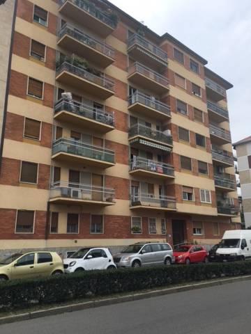 Appartamento da ristrutturare in vendita Rif. 7281551