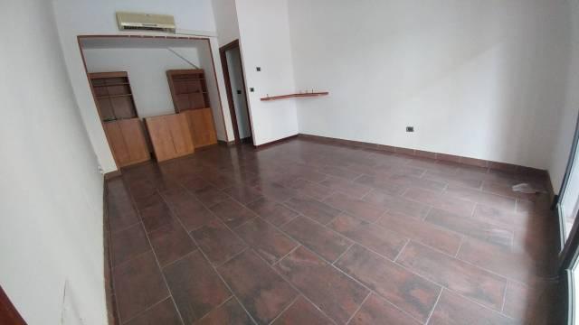 Negozio / Locale in affitto a Castel Bolognese, 1 locali, Trattative riservate | CambioCasa.it