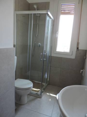 Appartamento in affitto a Vercelli, 3 locali, prezzo € 520 | CambioCasa.it