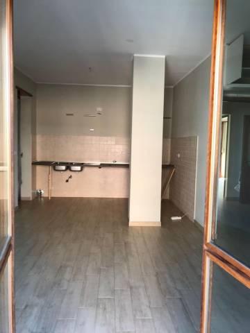 Appartamento in ottime condizioni in vendita Rif. 7334772