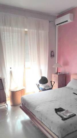 Appartamento in ottime condizioni in affitto Rif. 7267407
