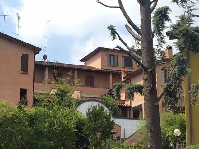 Villa in ottime condizioni in vendita Rif. 7334867