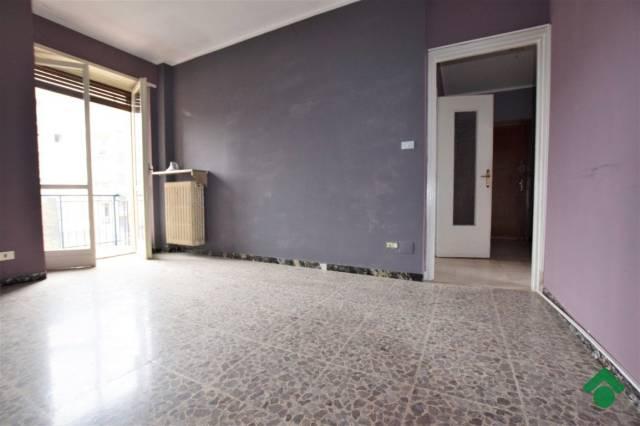 Appartamento in affitto Rif. 7337131