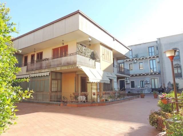 Appartamento da ristrutturare in vendita Rif. 7335876