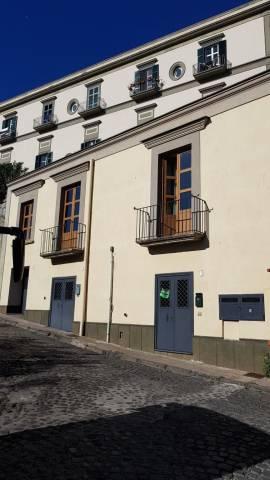 Appartamento in ottime condizioni arredato in affitto Rif. 7336284