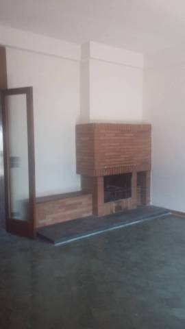 Appartamento da ristrutturare in vendita Rif. 7337316