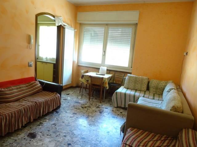 Appartamento in buone condizioni in vendita Rif. 7334545