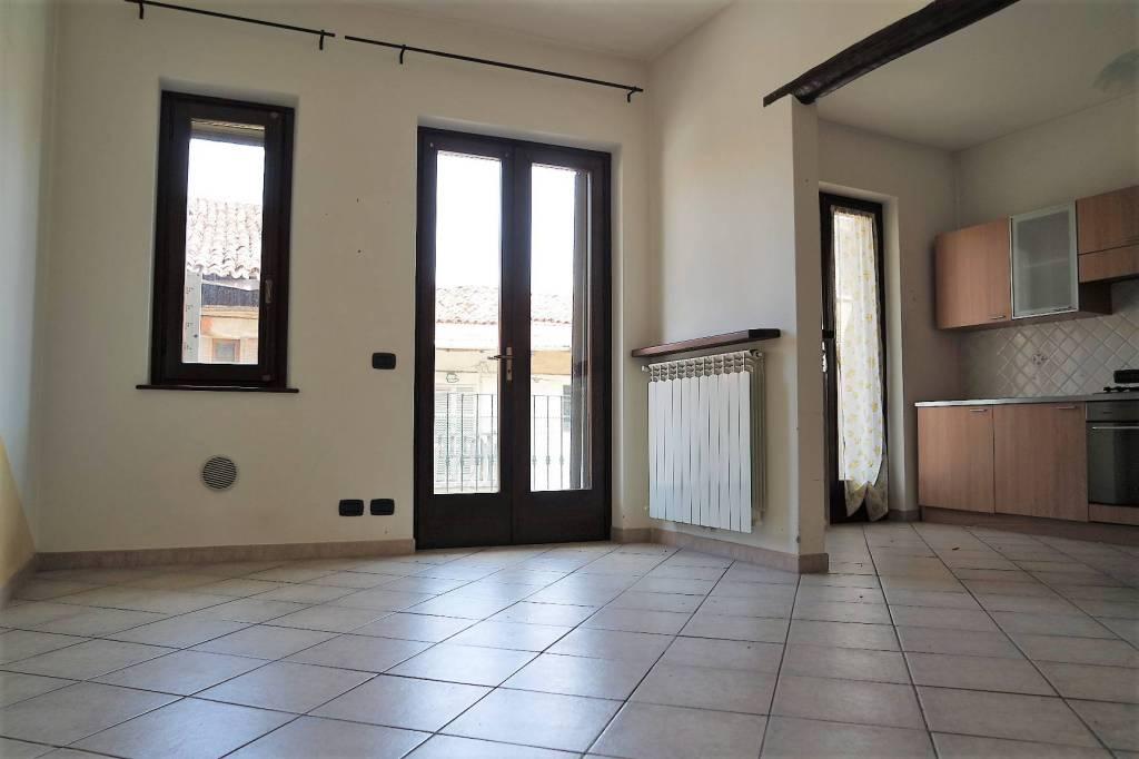 Casa Indipendente in ottime condizioni in vendita Rif. 7337313