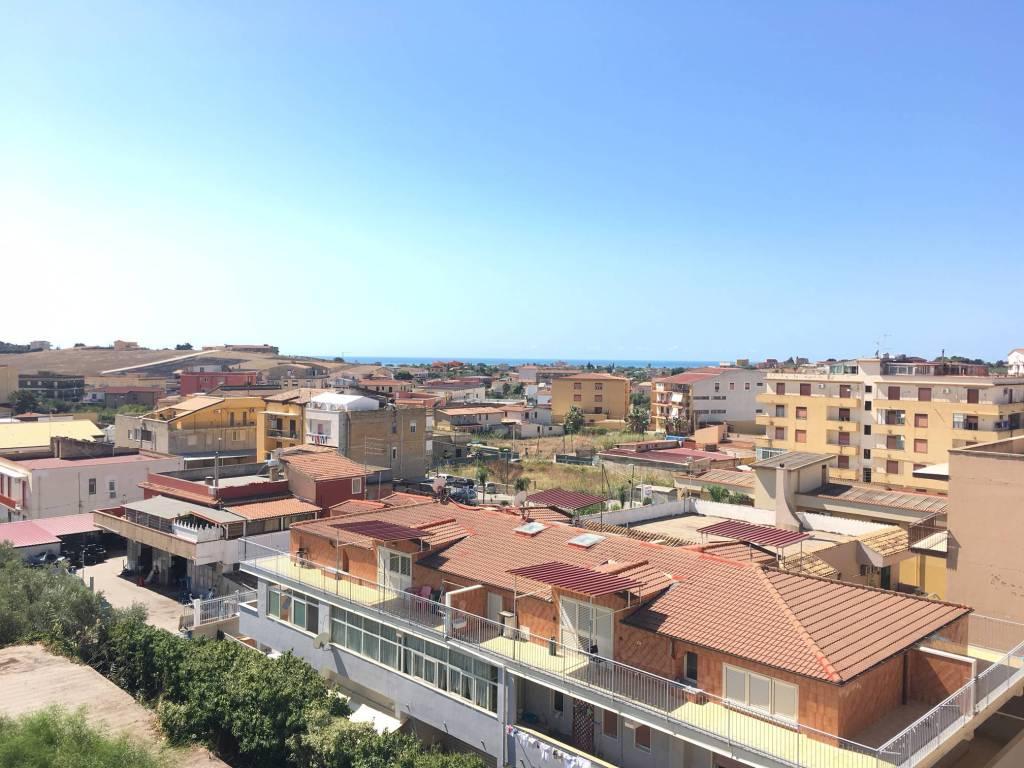 Appartamento in vendita viale Leonardo Sciascia 224 Agrigento