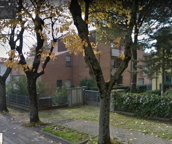 Appartamento in ottime condizioni in vendita Rif. 7335792