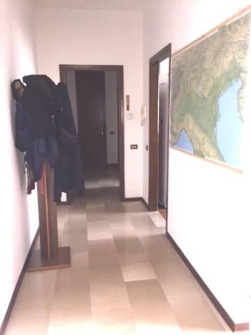 Appartamento in buone condizioni in vendita Rif. 7334307
