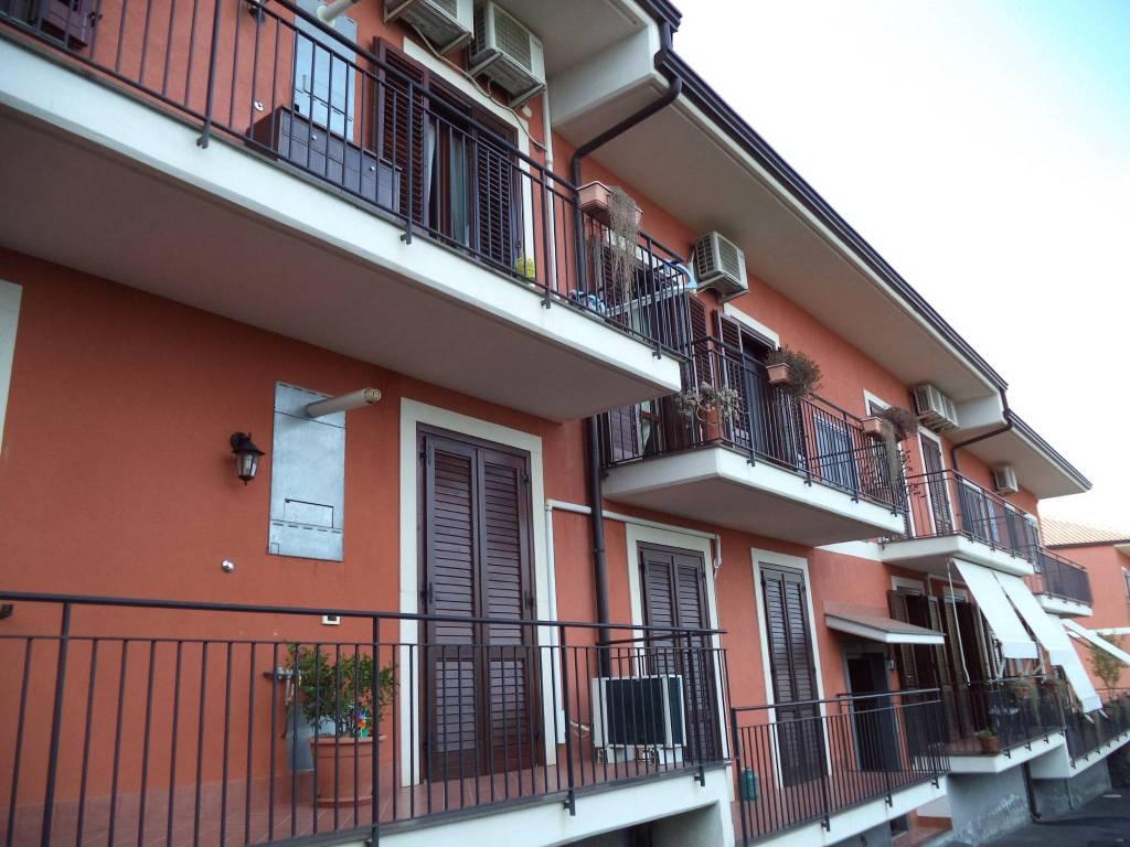Appartamento in ottime condizioni in vendita Rif. 7335970